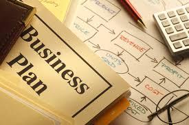 biznes-idei-v-sfere-uslug