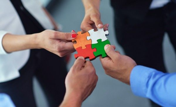 innovacionnyj-menedzhment-v-restorannom-biznese-2