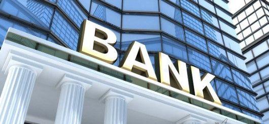 kak-otkryt'-bank