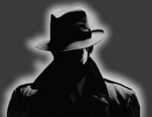 kak-otkryt-detektivnoe-agentstvo-v-rossii