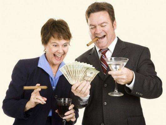 kak-otkryt'-kreditnoe-agentstvo