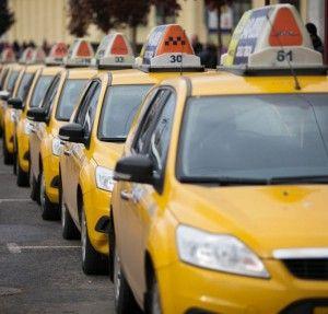 bizne-taksi
