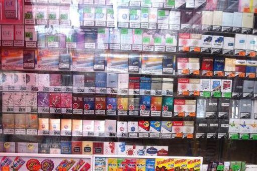 kak-otkryt'-tabachnyj-kiosk
