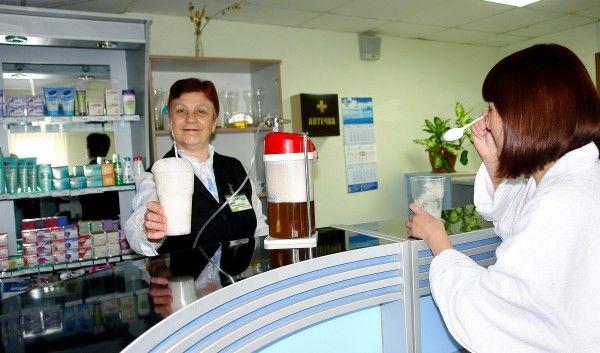 biznes-kislorodnye-koktejli-4