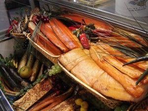kopchenie-ryby-kak-biznes
