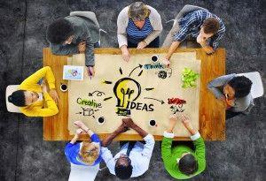 kreativnye-idei-dlya-biznesa