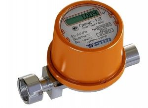 Как открыть фирму по установке газового оборудования в квартирах