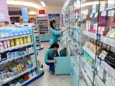 Открыть аптеку с каким образованием