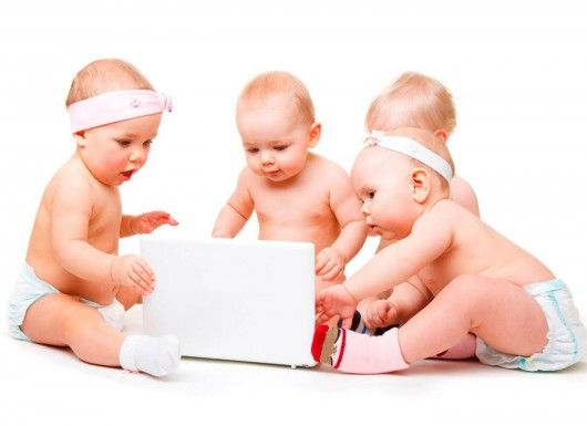 otkryt'-detskij-internet-magazin-s-nulja