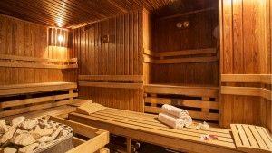 otkryt'-saunu-s-nulja