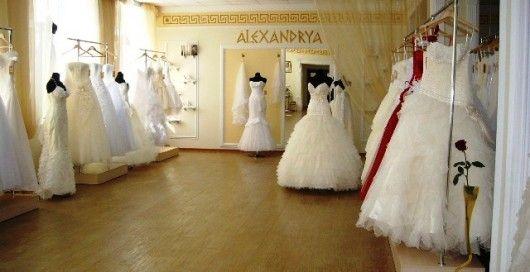 otkryt'-svadebnyj-salon-v-malen'kom-gorode