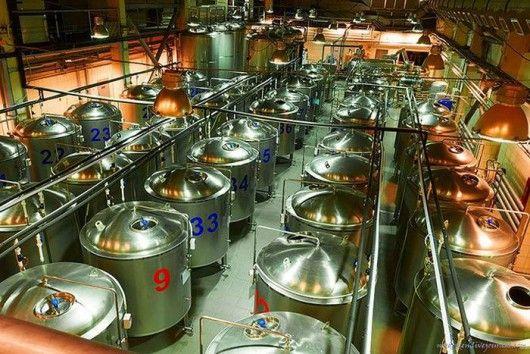 proizvodstvo-piva-kak-biznes