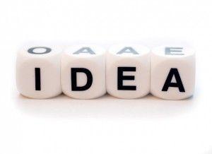 samye-udachnye-biznes-idei
