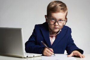 Как заработать школьнику? 10 идей