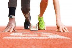 biznes-sport