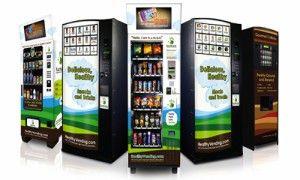 vending-4